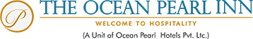 The Ocean Pearl Inn